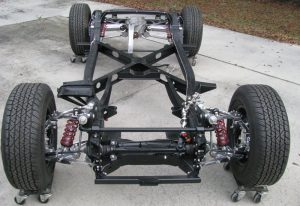 c1-corvette-chassis-conversion