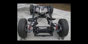 c1-corvette-chassis-conversions
