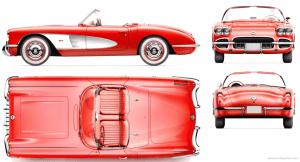chevrolet-corvette-1958