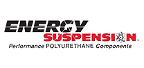 energysuspension logo